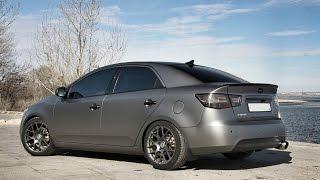 Выбираем б\у авто Kia Cerato 2 (бюджет 400-450тр)(, 2016-08-01T09:28:34.000Z)