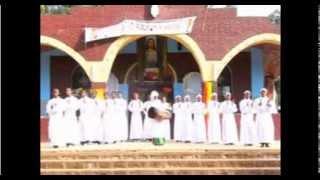 ▶ Ethiopian Orthodox Mezmur ኪ/ምህረት እመቤት By Lemlem Kebede