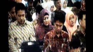 DINAMIKA  PDM Kab. Cirebon 2010-2015