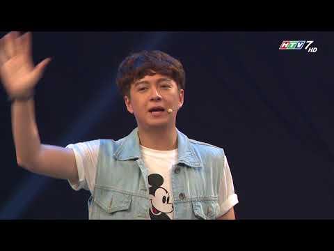 Hàng Xóm Lắm Chiêu (Mùa 4) Tập 27 Teaser: An Vy, Tùng Lâm, Vũ Phương, Kiều Oanh (2018)