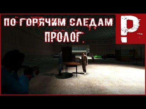 Работа, вакансии: Москва -