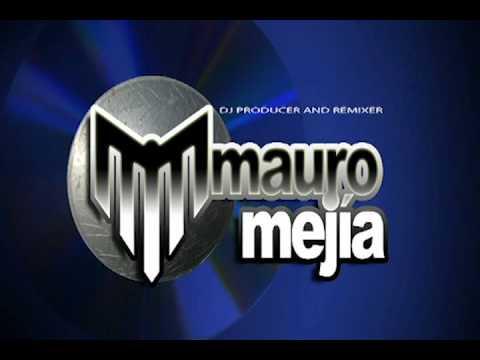 Rico Bernasconi vs Sasha Dith - Bollywood (Mauro Mejia Rmx)