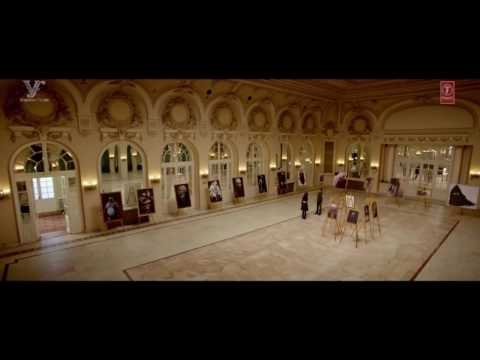Lo Maan Liya Video Song   Raaz Reboot Raaz 4 songs   Emraan Hashmi, Kriti Kharbanda   YouTube