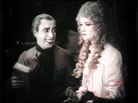 Conrad Veidt  short documentary