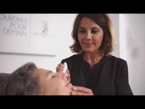 La luxopuncture...en vidéo