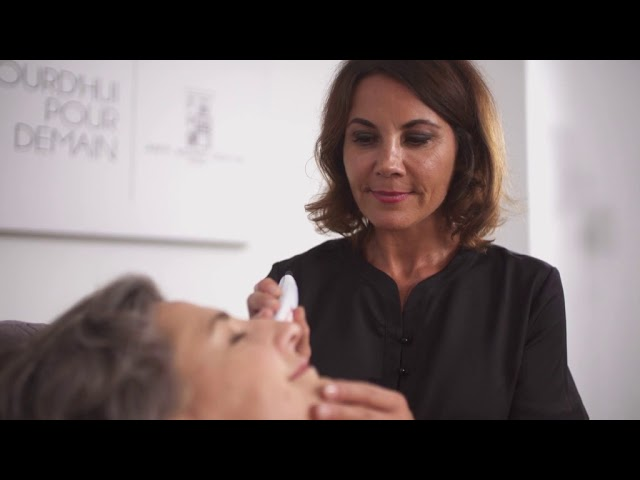 Présentation de la Luxopuncture