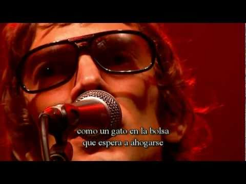 the verve the drugs don't work español/ingles subtitulos
