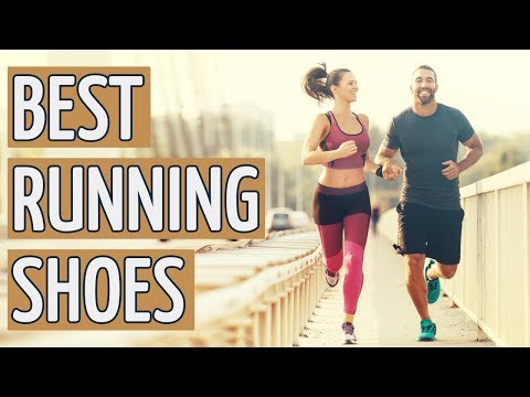 ⭐️-best-running-shoes:-top-10-running-shoes-for-women-&-men-of-2018-⭐️