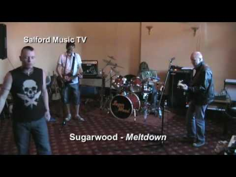 Salford Music TV - Episode 9
