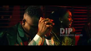 Download Video TEASER - DIP DOUNDOU GUISS - ME N YOU MP3 3GP MP4