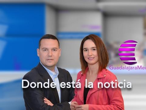 Televisión Guadalajara Media