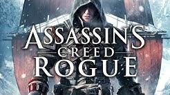ASSASSIN'S CREED: ROGUE #001: Vom Assassinen zum Templer [PC] [HD+]