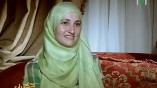زوجة مصطفى حسني تخص إقرأ برسالتها إليه