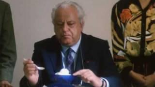 A Comédia de Deus (1995) [Trailer]