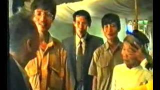 Họ Nguyễn Viết Quỳnh Thọ 15 11 1993