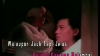 Video Iklim - Di Pintu Mahligai download MP3, 3GP, MP4, WEBM, AVI, FLV Maret 2018