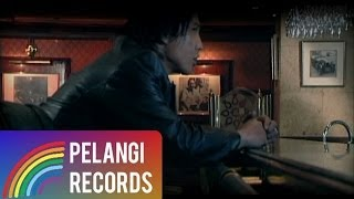 [3.57 MB] Pop - Caffeine - Seperti Bidadari (Official Music Video)
