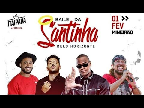 baile-da-santinha-em-bh-2020