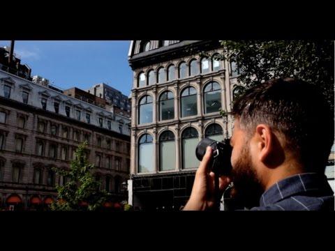 Montréal Vlog #3
