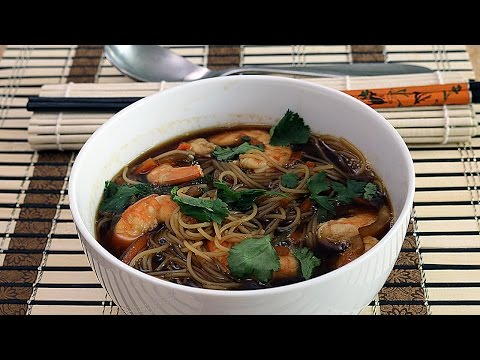soupe-chinoise-aux-crevettes
