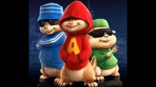 Download Snoop Dogg & David Guetta - Sweat (Chipmunk Version) MP3 song and Music Video