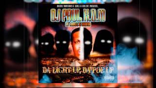 """DJ Paul """"Got Bands Up"""" (Feat. Snootie Wild)"""