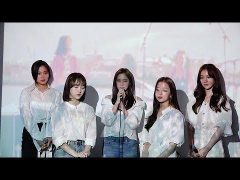 bvndit-x-스크린라이브-'연애의-온도'-비하인드