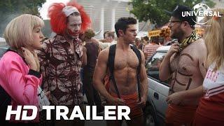 Sosedi 2 - trailer A