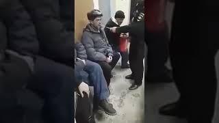 видео Освидетельствование огнетушителей