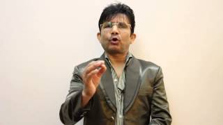 Welcome Back Review by KRK | KRK Live | Bollywood