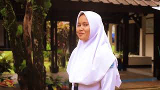 Hijau Daun  - Dewi Video Clip