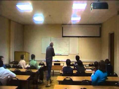 Четвернин - Институциональная теория права ч.6