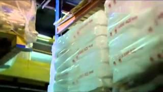 ProfitFilm  Окна Montblanc  Профиль Монблан(, 2012-11-01T19:06:59.000Z)