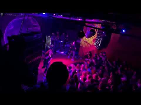 silent-planet-live---visible-unseen-,-the-masquerade,-atlanta,-ga---11/10/18