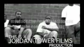 Jadakiss -A Milli *Official* Come Up Dvd 18 Vid
