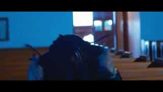 Смотреть клип Icewear Vezzo - Betta Days
