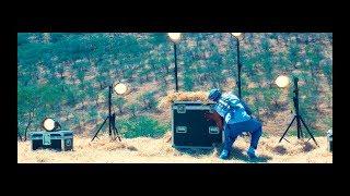Charbel feat Ferro Gaita & Lejemea - Sabi Ka Ta Dué ( teaser)
