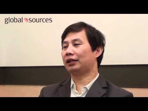 Interview with Qiaoxing Famous Science & Technology Co. Ltd - Telecom Products China manufacturer