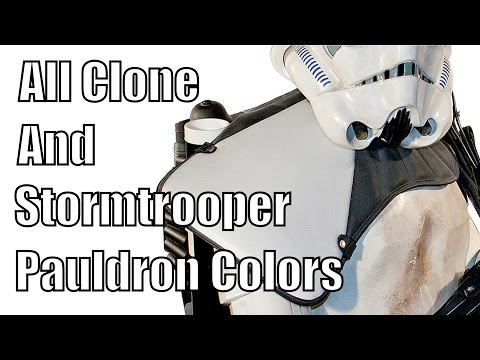 all-clone-and-stormtrooper-pauldron-colors