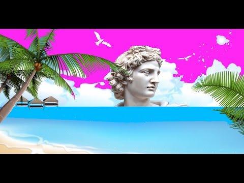 Depression In Paradise (Vaporwave Mix)