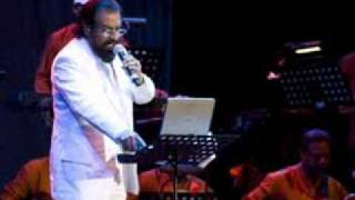 Yesudas English Song sari sari ALBUM AHIMSA.wmv