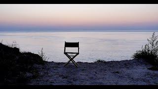 A tour de Rôle(s) - Documentaire 2015