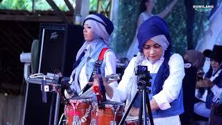 Download lagu JURAGAN EMPANG - DWI CRISNA QASIMA - QASIMA MAGELANG LIVE BPK. PETINGGI BALONG JEPARA