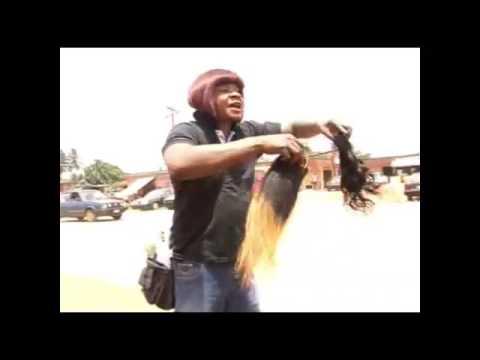 Akobe vbe Wevon - Latest Edo Dance Drama