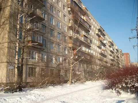 606 серия домов планировка 3 комнатная фото