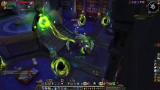 Video WoW quest - The Acolyte Imperiled download MP3, 3GP, MP4, WEBM, AVI, FLV November 2017