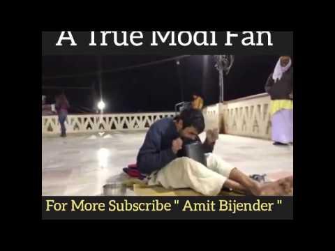 """ m kala dhan le aaunga  "" by Sh Vinod ji from Haridwar Road side talent of india Series"
