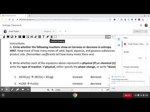 texthelp-pdf-reader-how-to