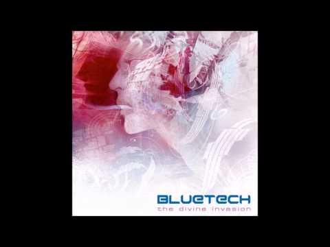 Bluetech - The Divine Invasion [Full Album] ᴴᴰ
