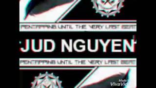 Mưa rơi vào phòng- Khởi My cover pen tapping by Jud Nguyễn